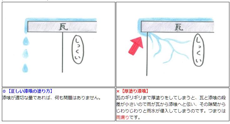 shikkui210512-6