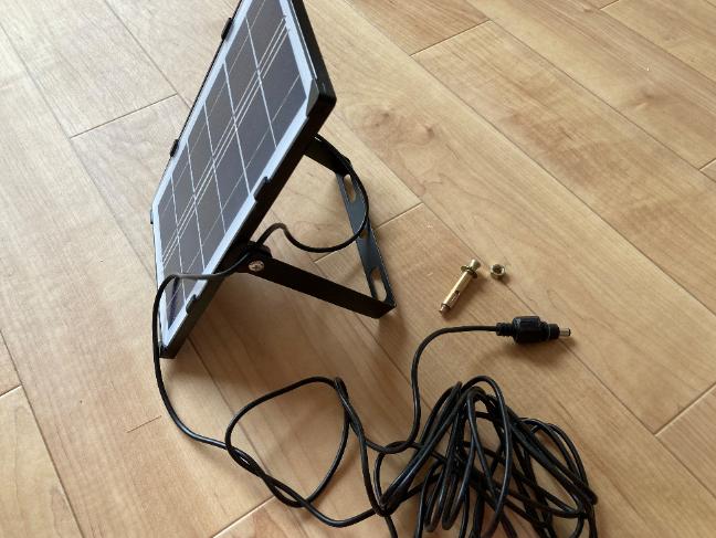 solar200616-6
