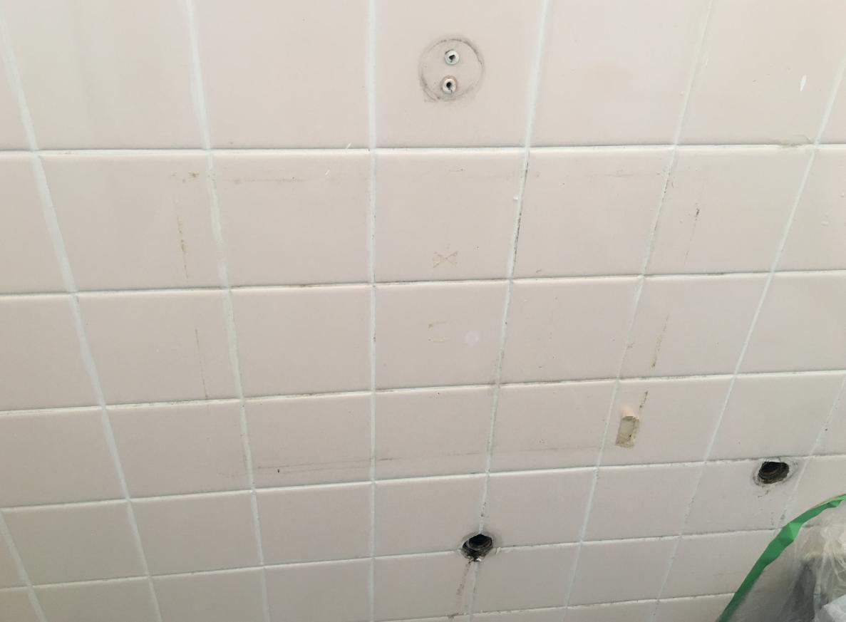 thermostat191019-19