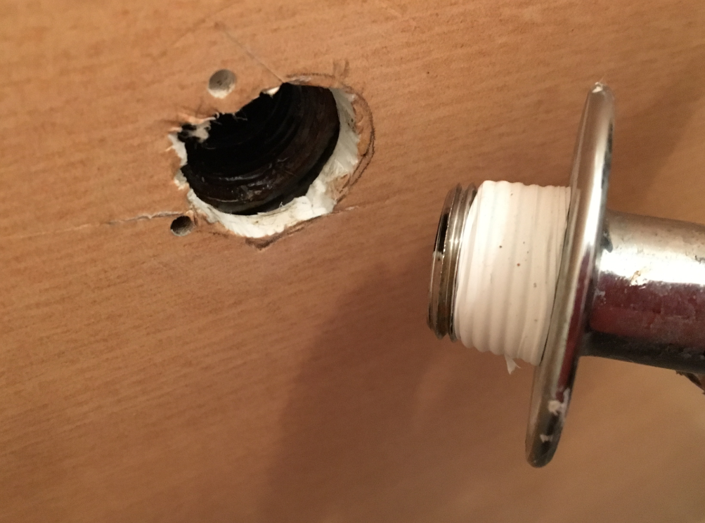 thermostat191019-23