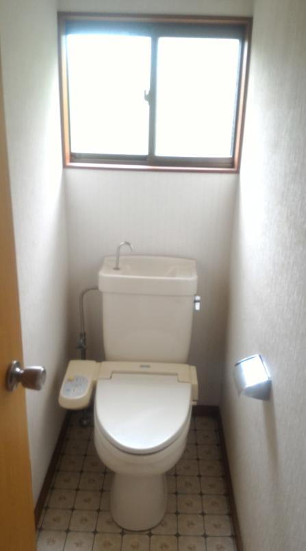 toilet191014-0