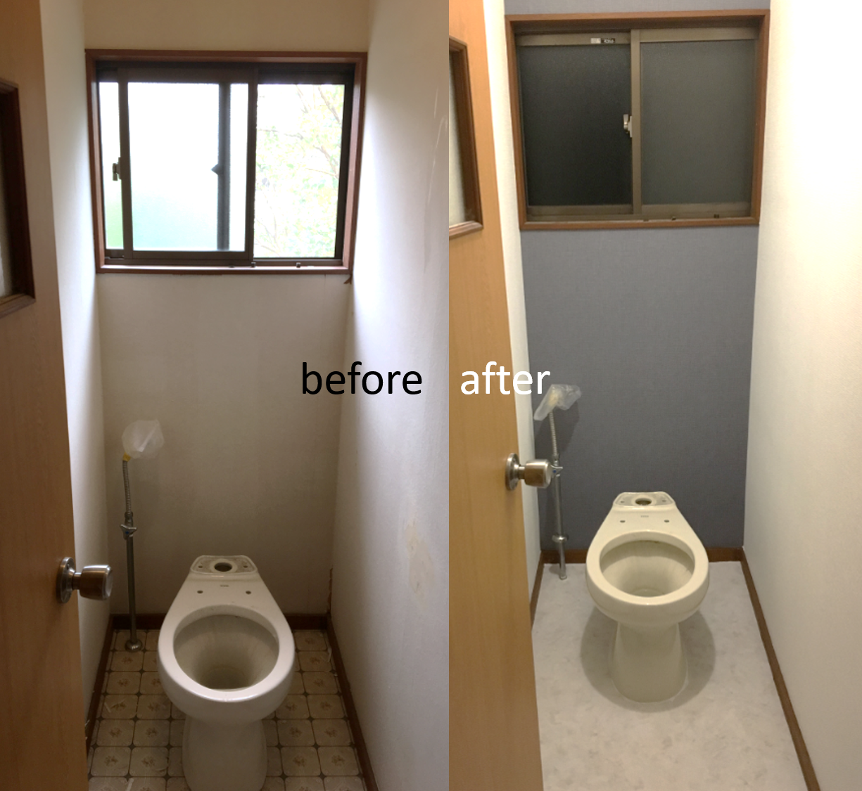 toilet191014-21