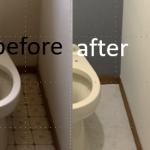 toilet191014-25