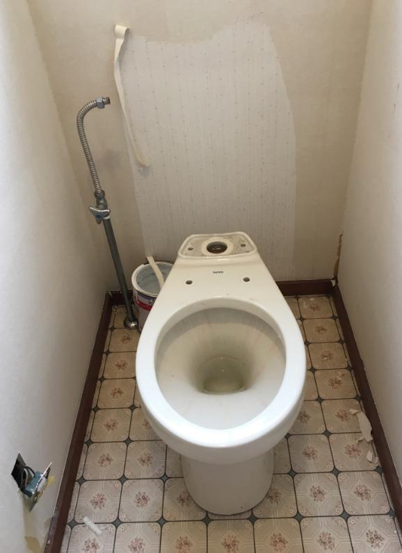 toilet191014-4