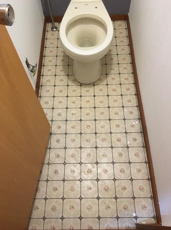 toilet191014-9