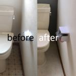 toilet191017-14