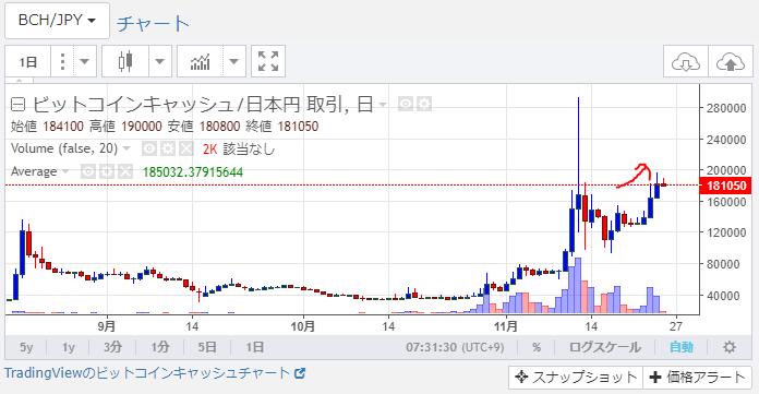 trade171125-3