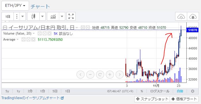 trade171125-4