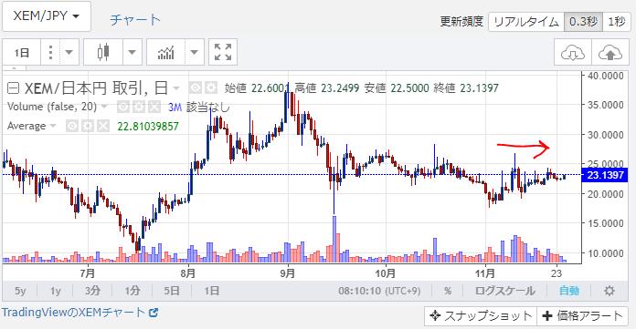 trade171125-5
