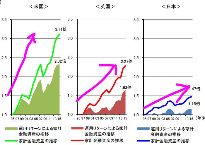 tsumi-fes2019-190421-1