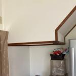 under-stairs210617-1