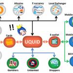 uquid171118-5