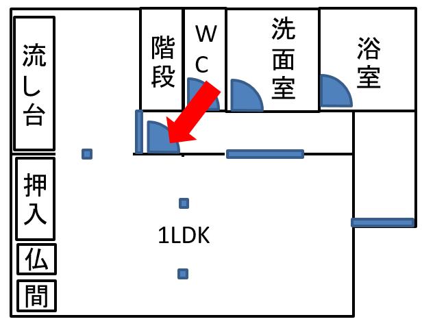 wa-door190925-11