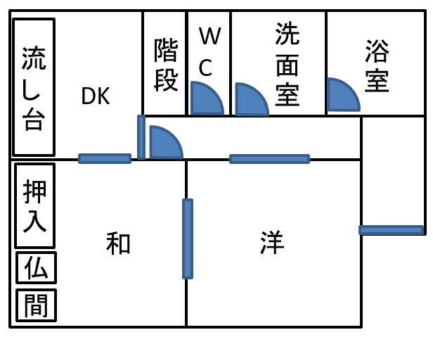 wa-door190925-9