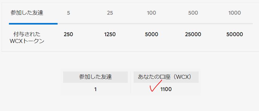 wcx-ico171108-1