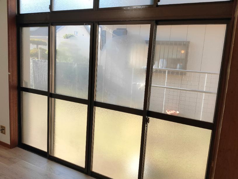 window-washed191208-1