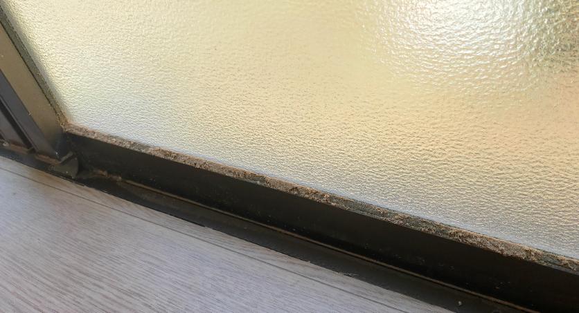 window-washed191208-3